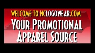 Nc Logowear.com, Screen Printing & Embroidery
