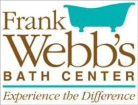 Frank Webb's Bath Center - Warwick, RI