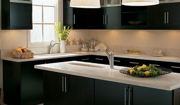 Kbr Kitchen & Bath Remodeling NYC