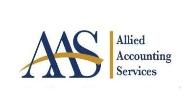 Allied Accounting Services - Canton, OH