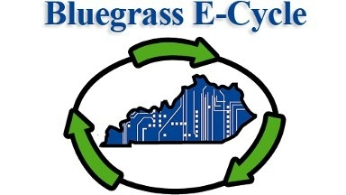 Bluegrass E-Cycle - Louisville, KY