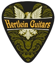 Hertlein Guitars