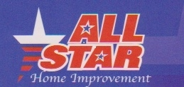 all star home improvement