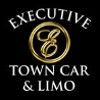 Executive Town Car & Limo - **Call for 15% Off**