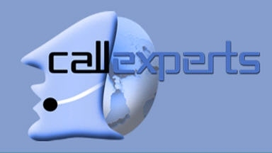 Call Experts - Greenville, SC