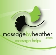 Massagebyheather.com
