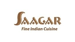Saagar Fine Indian Cuisine