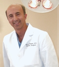 Mario Diana, M.d. New Day Plastic Surgery