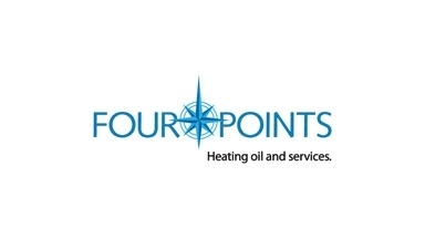 Four Points Oil - New Milford, CT
