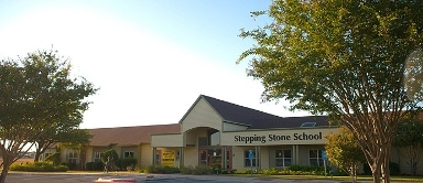 Stepping Stone School 10 - Leander, TX