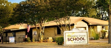 Stepping Stone School 2 - Austin, TX