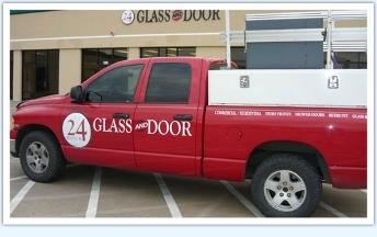 Arizona 24 Hour Glass And Door Repair, LLC
