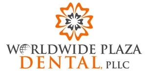 Worldwide Plaza Dental, PLLC