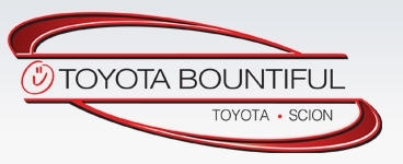 Toyota Bountiful