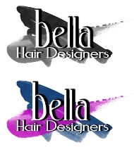 Bella Hair Designers