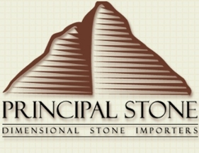 Principal Stone Orange County Granite
