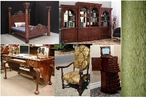 Queens furniture in houston tx 77036 citysearch for Furniture 77092