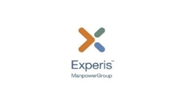 Experis - Cherry Hill, NJ