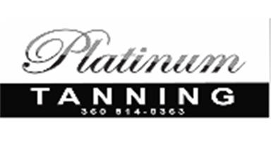 Platinum Tanning LLC