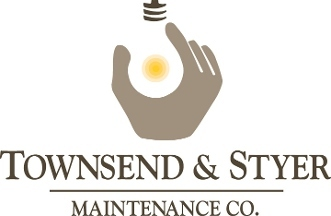 Townsend &amp; Styer Maintenance