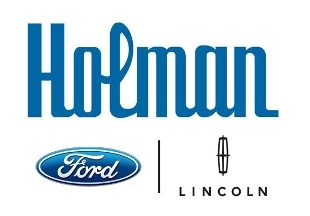 Holman Ford Lincoln Maple Shade - Maple Shade, NJ