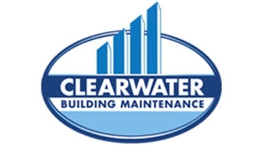 Clearwater Building Maintenance