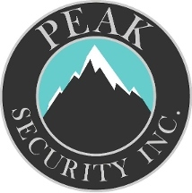 Peak Security INC - Pittsburgh, PA