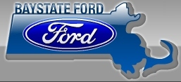 Baystate Ford - South Easton, MA