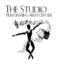 The Studio Performing Arts Center