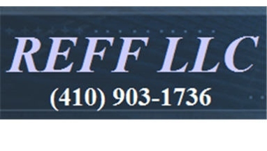 Reff, LLC