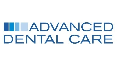 Advanced Dental Care of Citrus Park Ii