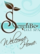 Serenbe Day Spa