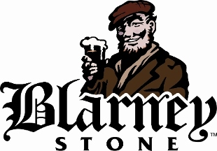 Blarney Stone Pub - Homestead Business Directory