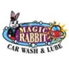 Magic Rabbit Carwash, Detail &amp; Lube