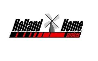 Holland Home Services One Hour Heating and Air - Jackson, WI