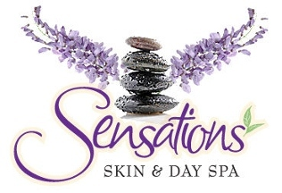 Sensations Skin &amp; Day Spa