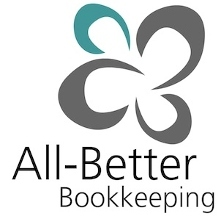 All-Better Bookkeeping