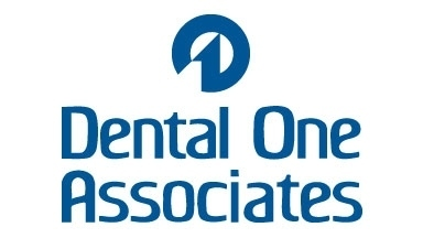 Dental One Associates Cross Keys