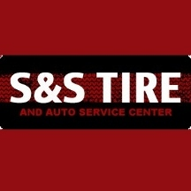 S & S Tire and Auto Service Center - Peoria, AZ