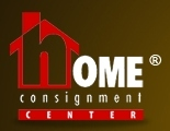 Home Consignment Ctr - Homestead Business Directory