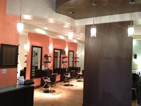 Trichology Salon