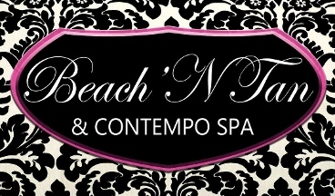 Beach'n Tan & Contempo Spa