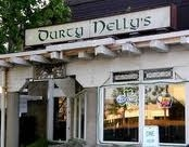 Durty Nelly's Irish Pub & Restaurant - Costa Mesa, CA