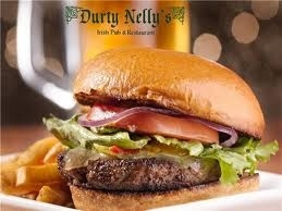 Durty Nelly&#039;s Irish Pub &amp; Restaurant