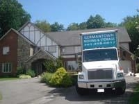 Germantown Moving & Storage In Gaithersburg, Md 20898. Extended Warranties For Appliances. Drug Rehab Dallas Texas Mock Trial Law School. Basmati Rice And Diabetes Nyc Design Schools. Setting Up Microsoft Outlook What Is S I P. Beaumont Medical Transportation. What Is Exome Sequencing Ritacca Laser Center. Dentist In Aliso Viejo Ca Denver West Theater. Missouri State University Nursing Program
