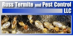 Russ Termite and Pest Control
