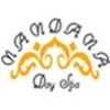 Nandana Day Spa &amp; Hair Salon