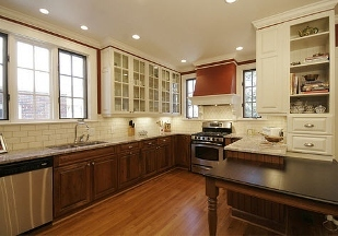 find kitchen cabinets in 929 located in flushing ny white shaker cabinets discount trendy in queens ny