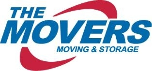 Movers of Tampa Bay