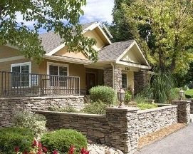 Middel Realty In Fort Collins Co 80524 Citysearch